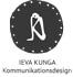 Ieva-Kunga-Logo-2
