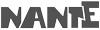 NANTE-Logo
