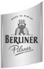 Td-berliner-pilsner