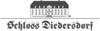 Schloss-logo 2012.ai
