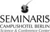 Td-seminaris