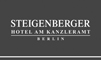 Steigenberger-Hotel-Logo